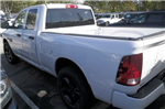 2018 Ram 1500 Quad Cab 4x2,  Pickup #18R239496 - photo 5