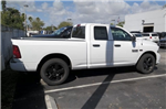 2018 Ram 1500 Quad Cab 4x2,  Pickup #18R239496 - photo 2