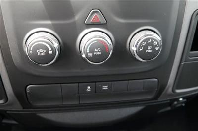 2018 Ram 1500 Crew Cab 4x2,  Pickup #18R285397 - photo 12