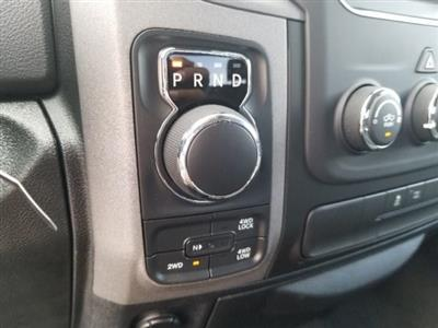 2018 Ram 1500 Crew Cab 4x4,  Pickup #18R297457 - photo 10