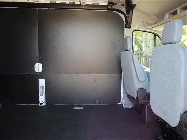 2017 Transit 250 Med Roof,  Empty Cargo Van #17T2462 - photo 6