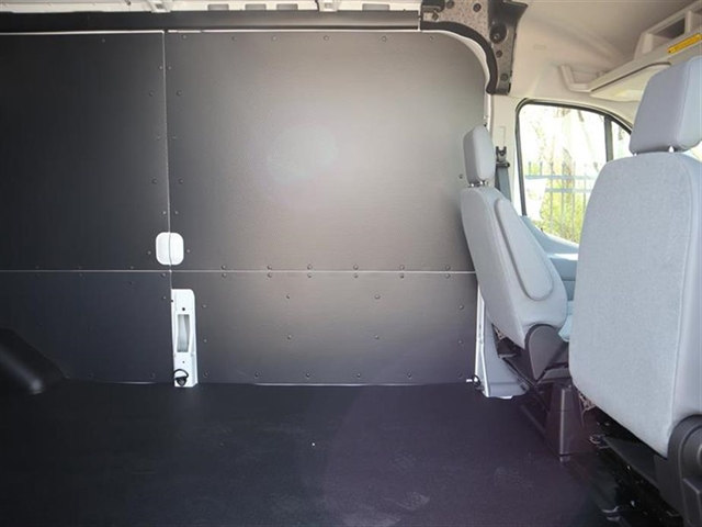 2018 Transit 150 Med Roof,  Empty Cargo Van #18T0868 - photo 6