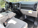 2018 F-150 Regular Cab,  Pickup #18T0964 - photo 5