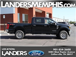 2018 F-250 Crew Cab 4x4,  Pickup #18T1128 - photo 1