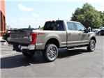 2018 F-250 Crew Cab 4x4,  Pickup #18T1257 - photo 2