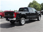 2018 F-250 Crew Cab 4x4,  Pickup #18T1290 - photo 2