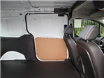 2018 Transit Connect 4x2,  Empty Cargo Van #18T1336 - photo 2