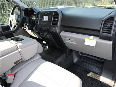 2018 F-150 Regular Cab 4x2,  Pickup #18T1567 - photo 5