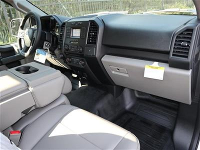 2018 F-150 Regular Cab 4x2,  Pickup #18T1572 - photo 5