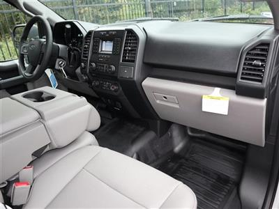 2018 F-150 Regular Cab 4x2,  Pickup #18T1591 - photo 5