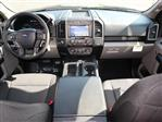 2018 F-150 SuperCrew Cab 4x4,  Pickup #18T1619 - photo 5
