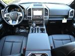 2018 F-150 SuperCrew Cab 4x4,  Pickup #18T1710 - photo 5