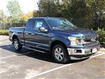 2018 F-150 Super Cab 4x2,  Pickup #18T1734 - photo 3