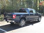 2018 F-150 Super Cab 4x2,  Pickup #18T1734 - photo 2