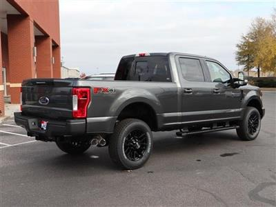 2019 F-250 Crew Cab 4x4,  Pickup #19T0244 - photo 2