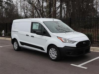 2019 Transit Connect 4x2,  Empty Cargo Van #19T0256 - photo 3