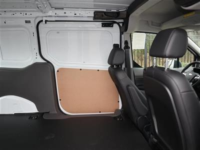 2019 Transit Connect 4x2,  Empty Cargo Van #19T0256 - photo 2