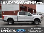 2019 F-250 Crew Cab 4x4,  Pickup #19T0272 - photo 1