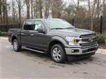 2019 F-150 SuperCrew Cab 4x2,  Pickup #19T0307 - photo 3