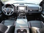 2019 F-150 SuperCrew Cab 4x4,  Pickup #19T0409 - photo 4