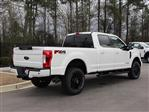 2019 F-250 Crew Cab 4x4,  Pickup #19T0422 - photo 1