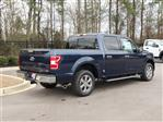 2019 F-150 SuperCrew Cab 4x2,  Pickup #19T0442 - photo 2