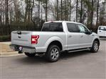2019 F-150 SuperCrew Cab 4x2,  Pickup #19T0443 - photo 1