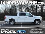 2019 F-150 SuperCrew Cab 4x4,  Pickup #19T0456 - photo 1