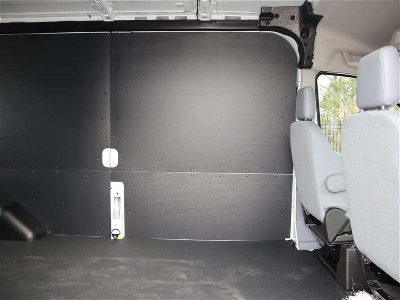 2019 Transit 250 Med Roof 4x2,  Empty Cargo Van #19T0462 - photo 1