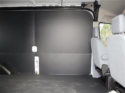 2019 Transit 250 Med Roof 4x2,  Empty Cargo Van #19T0462 - photo 2