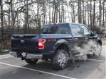 2019 F-150 SuperCrew Cab 4x4,  Pickup #19T0464 - photo 1