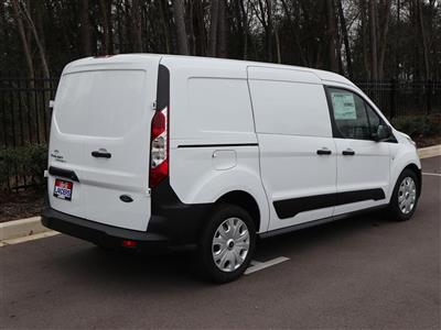 2019 Transit Connect 4x2,  Empty Cargo Van #19T0469 - photo 4