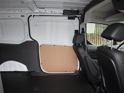 2019 Transit Connect 4x2,  Empty Cargo Van #19T0469 - photo 2