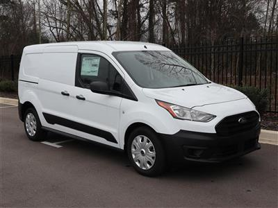 2019 Transit Connect 4x2,  Empty Cargo Van #19T0469 - photo 3