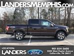 2019 F-150 SuperCrew Cab 4x2,  Pickup #19T0473 - photo 1
