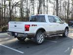2019 F-150 SuperCrew Cab 4x4,  Pickup #19T0476 - photo 1