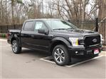 2019 F-150 SuperCrew Cab 4x2,  Pickup #19T0487 - photo 3
