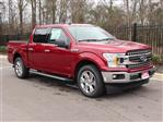 2019 F-150 SuperCrew Cab 4x2,  Pickup #19T0489 - photo 3