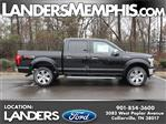 2019 F-150 SuperCrew Cab 4x4,  Pickup #19T0509 - photo 1