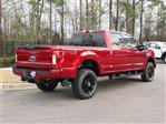 2019 F-250 Crew Cab 4x4,  Pickup #19T0532 - photo 1