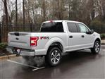 2019 F-150 SuperCrew Cab 4x4,  Pickup #19T0548 - photo 1