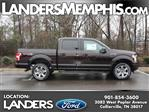2019 F-150 SuperCrew Cab 4x4,  Pickup #19T0556 - photo 1