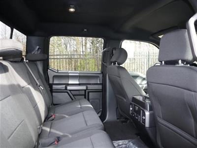 2019 F-150 SuperCrew Cab 4x4,  Pickup #19T0565 - photo 5