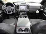 2019 F-150 SuperCrew Cab 4x4,  Pickup #19T0565 - photo 4