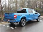 2019 F-150 SuperCrew Cab 4x4,  Pickup #19T0575 - photo 2