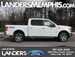 2019 F-150 SuperCrew Cab 4x4,  Pickup #19T0597 - photo 1