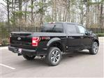 2019 F-150 SuperCrew Cab 4x4,  Pickup #19T0604 - photo 1