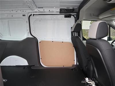 2019 Transit Connect 4x2,  Empty Cargo Van #19T0614 - photo 6