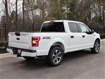 2019 F-150 SuperCrew Cab 4x2,  Pickup #19T0640 - photo 2