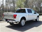 2019 F-150 SuperCrew Cab 4x4,  Pickup #19T0645 - photo 1